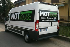 negozio moto strada turismo mothouse.it