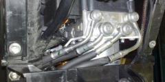 Creazione Step 2011-04-29 10:13