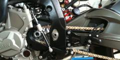 Creazione Step 2011-05-17 23:35
