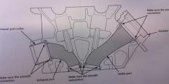 Creazione Step 2012-02-13 11:02